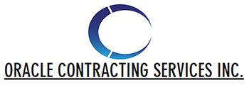 Oracle Contracting Services Inc Logo